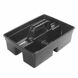 Winco Accessories Janitor Cart