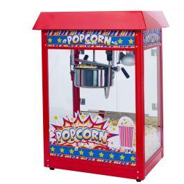 Winco Popcorn Popper