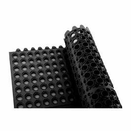 Winco General Purpose Floor Mat