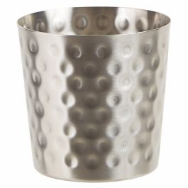 Winco French Fry Bag & Cup