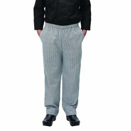 Winco Chef's Pants