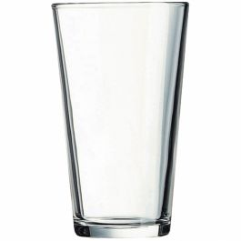 Winco Mixing Glass