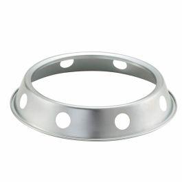 Winco Wok Ring