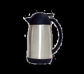 Adcraft FVF-1000 - Vacuum Flask, Full Size, 33.81 Oz. (1000 ML)