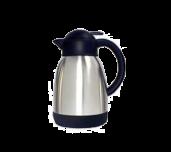 Adcraft FVF-1500 - Vacuum Flask, Full Size, 50.72 Oz. (1500 ML)