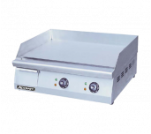 Adcraft GRID-24 - Griddle, Countertop, Electric