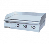 Adcraft GRID-30 - Griddle, Countertop, Electric
