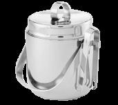 American Metalcraft DWIB40 - Top-Shelf™ Ice Bucket, 40 Oz., 5-7/8