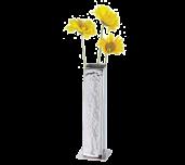 American Metalcraft HMBV1 - Bud Vase, 1-3/4