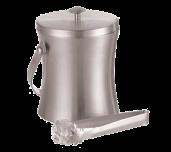 American Metalcraft ISSB6 - Ice Bucket, 34 Oz., 4-7/8