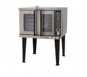 Bakers Pride BCO-E1 - Cyclone Convection Oven, Full-size, Electric