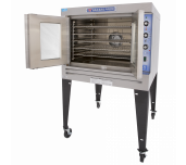 Bakers Pride GDCO-G1 - Cyclone Convection Oven, Full-size, Gas
