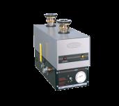 Hatco 3CS-6-240-3-QS - (QUICK SHIP MODEL) Sink Heater, Electric, Undersink Design