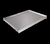 Hatco CSCL-PAN - Stainless Steel Custom Drip Pan (20