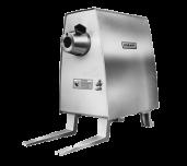 Hobart PD-35 - Power Drive Unit, Table Model, #12 Hub