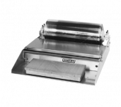 Hobart 625A-1 - Table Top Wrap Station, 18
