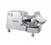 Hobart 84186-2 - Food Cutter, Without Attachment Hub, 18