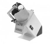 Hobart FP150-1 - Food Processor - Unit Only, Angled Continuous Feed Design, Full-size Hopper