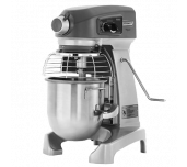 Hobart HL120-1 - 100-120/50/60/1, Bench Type Mixer, Without Attachments