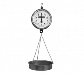 Hobart PR309-1 - Hanging Dial Scale, Full Temperature Compensating Weighing Mechanism