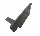 Hobart PUSHER-PLATE - Pusher Plate For Securing Meat On Carriage Tray, For 6614 & 6801 Meat Saws