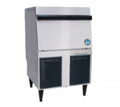 Hoshizaki F-330BAJ-C - Ice Maker With Bin, Air-cooled, Self-contained Condenser
