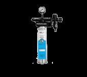 "Hoshizaki H9320-51 - Water Filtration System, Single Configuration, 18.4"" H (manifold & Cartridge)"