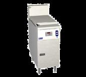 Pitco SRTE14-GM - Solstice™ Rethermalizer, Electric, 16.5 Gallon Water Capacity