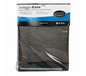 San Jamar FK1000 - Fridge-Kare™ Hanging Net Bag, For Walk-in And Reach-in Coolers