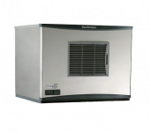 Scotsman C0530MA-1 - Prodigy Plus® Ice Maker, Cube Style, Air-cooled