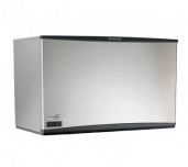 Scotsman C2648MR-3 - Prodigy Plus® Ice Maker, Cube Style, Air-cooled