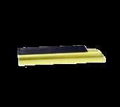 Thunder Group ALDCS006 - Deluxe Crumb Sweeper, 5-1/2