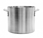 Thunder Group ALSKSP601 - Stock Pot, 8 Quart, Without Cover