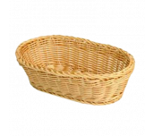 Thunder Group PLBB1107 - Basket, 11