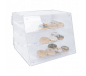 Thunder Group PLDC001 - Pastry Display Case, 21