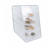 Thunder Group PLDC002 - Pastry Display Case, 14