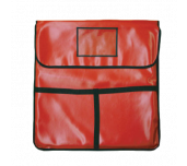 Thunder Group PLPB024 - Pizza Delivery Bag, 24