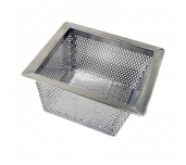 Thunder Group SLFDS510 - Floor Drain Strainer, 10