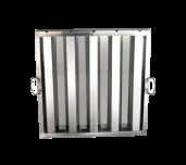Thunder Group SLHF2020 - Hood Filter, 20