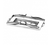 Thunder Group SLRCF114 - Chafer Frame And Fuel Plate, 23