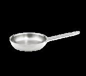 "Thunder Group SLSFP008 - Fry Pan, 8"" Dia., Round"
