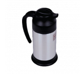 Thunder Group TJWB007 - Coffee Server, .7 Liter Capacity, Double-walled