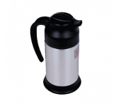 Thunder Group TJWB010 - Coffee Server, 1.0 Liter Capacity, Double-walled