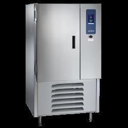 Reach-In Blast Chiller Freezer