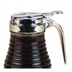 Syrup Pourer, Parts & Accessories