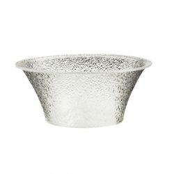 Bowl, Plastic