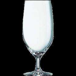 Glass, Iced Tea