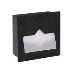 Deli Wax Paper Dispenser