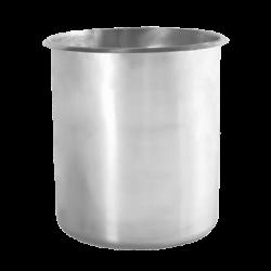 Soup Kettle Parts
