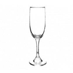 Glass, Champagne & Sparkling Wine